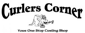 Curlers-logo